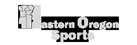 Eastern Oregon Sports