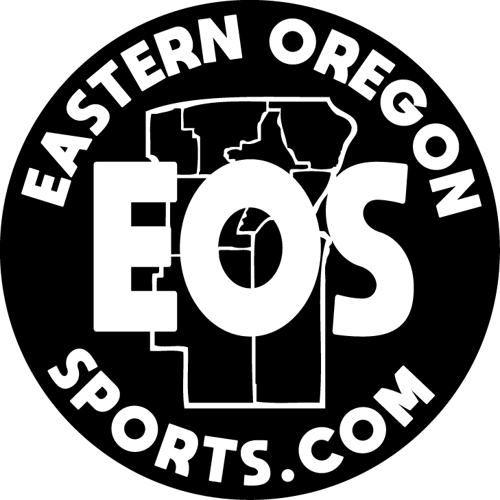 Eastern Oregon Sports